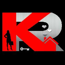 Kim Ross Team - Realty Executives Arizona Territory logo