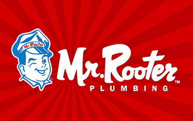 Mr Rooter Of Yavapai & Coconino Counties logo