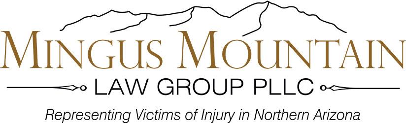 Mingus Mountain Law Group PLLC logo