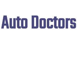 Tire Doctors Complete Auto Care & Diesel Repair logo