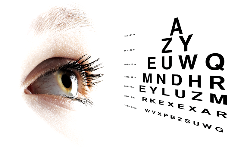 Willer Optometry logo