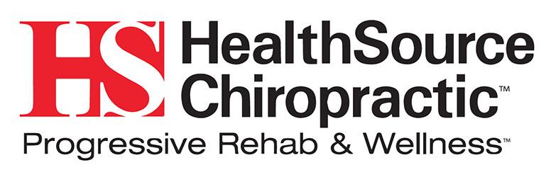 Prescott Preferred Chiropractic & Emotional Healing logo