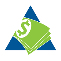 Allied Cash Advance logo