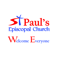 St Paul's Episcopal Church logo