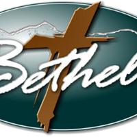 Bethel Baptist Church logo