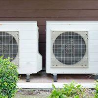 Arizona Heating & Cooling Inc logo