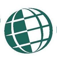 Prescott Import Car Service logo