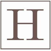 Holdsworth Law Firm PC logo