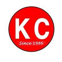 KC Auto Repair logo