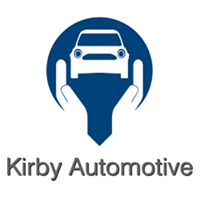 Kirby Automotive logo