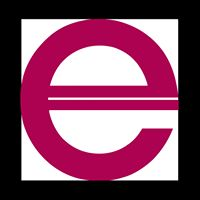 European Techniques logo