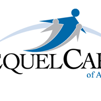 Sequel Care Of Arizona logo