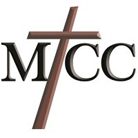 Mayer Community Church logo