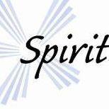 Center For Spiritual Living Prescott logo