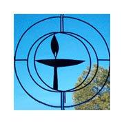 Prescott Unitarian Universalist Fellowship logo