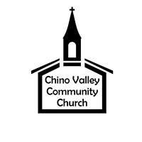 Chino Valley Community Church logo