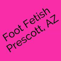 Foot Fetish logo