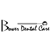 Bower Dental Care logo