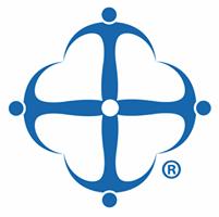 Mountain Valley Regional Rehabilitation Hospital logo