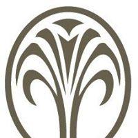 Forest Villas Hotel logo