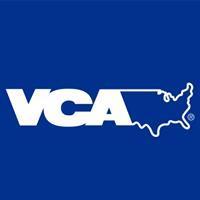 VCA Thumb Butte Animal Hospital logo