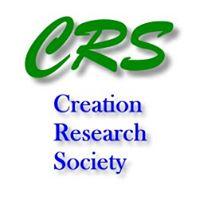Creation Research Society logo