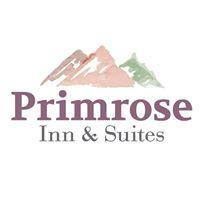 Primrose Inn & Suites logo