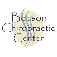 Beeson Chiropractic Center logo