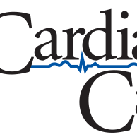 Cardiac Care logo
