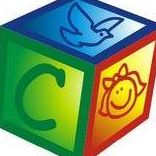 Cornerstone Pediatrics logo