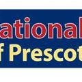 National Realty Of Prescott logo