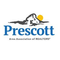 Prescott Area Association Of Realtors logo