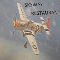 Susie's Skyway Restaurant logo