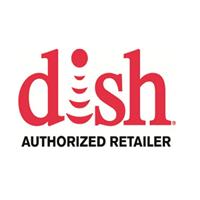 Dish Tech logo