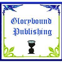 Glorybound Publishing logo