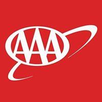 AAA Arizona logo