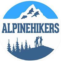 Alpinehikers logo