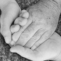 Arizona Elder Care logo