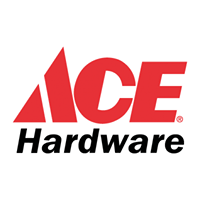 Arizona General ACE Hardware logo