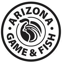 Arizona Game & Fish Department logo