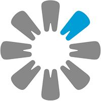 Prescott Valley Dental Group logo