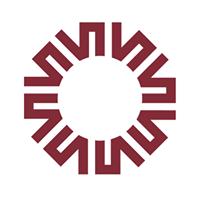 Sonora Quest Laboratories logo