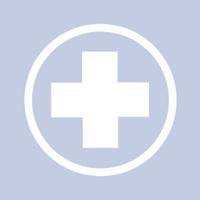 Brewer Chiropractic logo