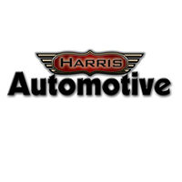 Harris Automotive logo