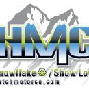 Hatch Motor Company logo