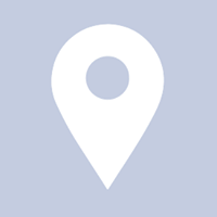 Rim Crest RV Resort logo