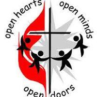 Shepherd Of The Pines United Methodist Church logo
