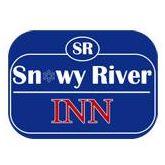 Snowy River Motel logo
