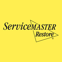ServiceMaster Complete Restoration Services logo