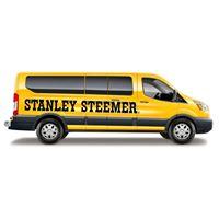 Stanley Steemer logo